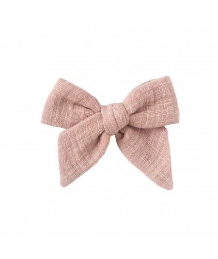 Kokarda dusty pink